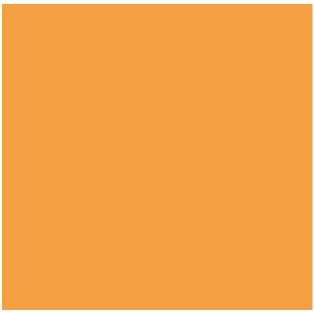 Logo-BAMBUu